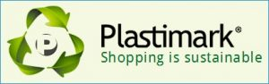 Plastimark Shopping Trolleys