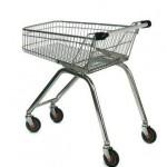 70 Shopping Trolley