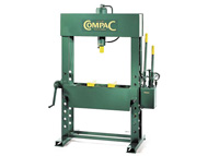 Compac Workshop Press