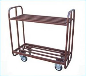 Stock Trolley / Store Truck