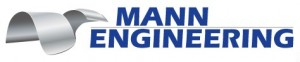 Mann Engineering Testimonials