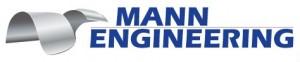 Mann Engineering Testimonials