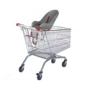 212L-Baby-Toddler-Steel-Shopping-Trolley
