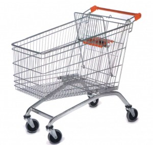 212LtrShoppingTrolley-300x283