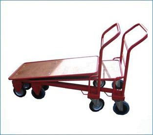 Cash-and-Carry-Trolleys-Solid-Base-Ireland