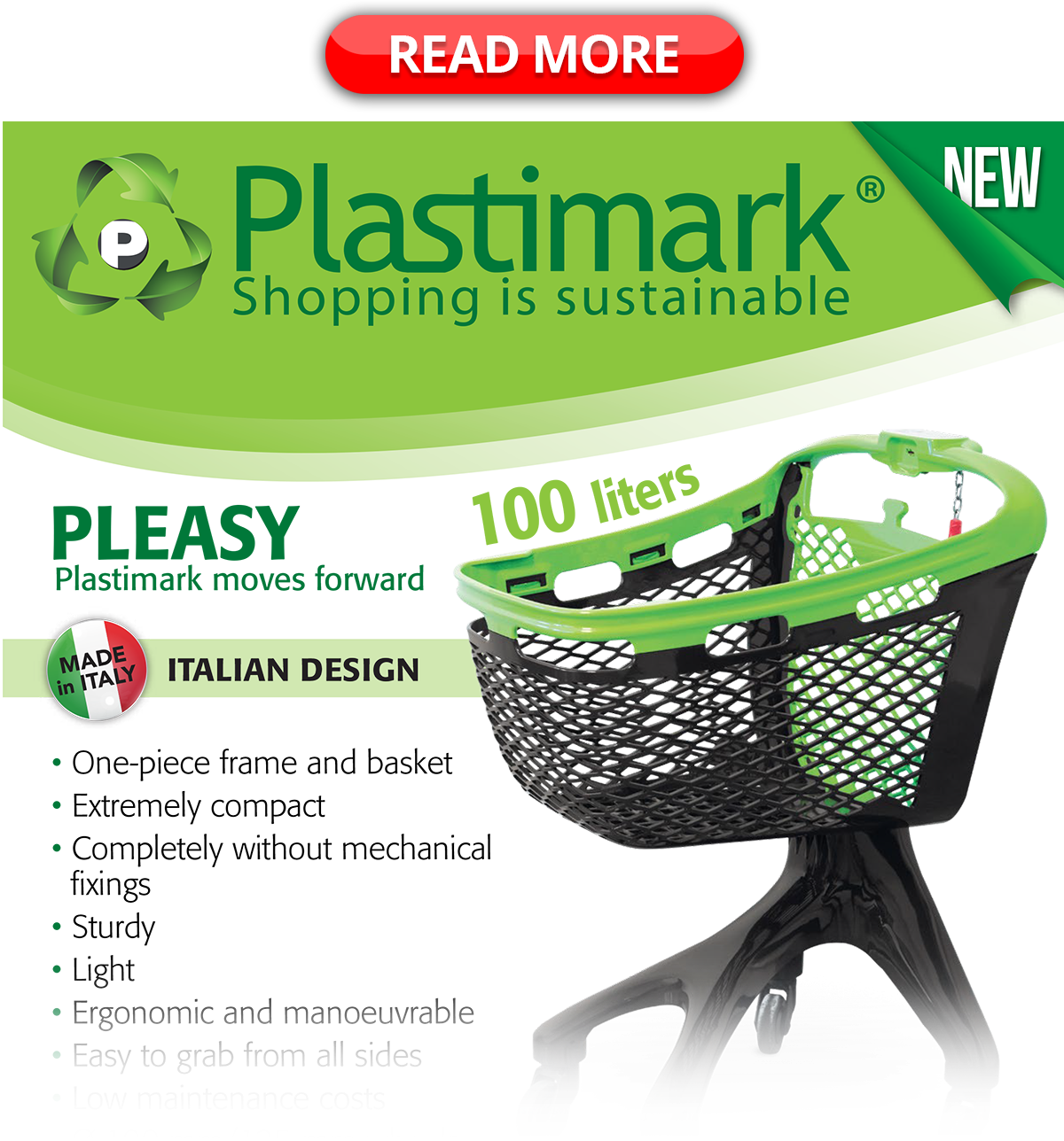 Pleasy Specification Read More new