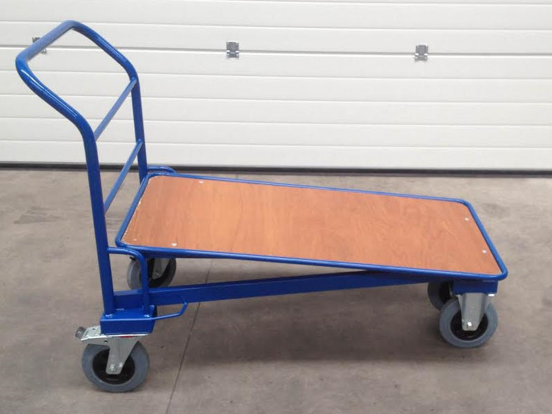 Timber-Cash-and-Carry-Trolleys-Mann-Engineering