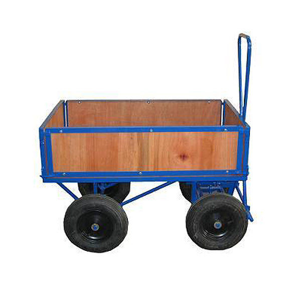 turntable-platform-flatbed-trolleys